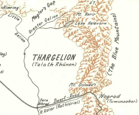 File:Location of Thargelion.jpg