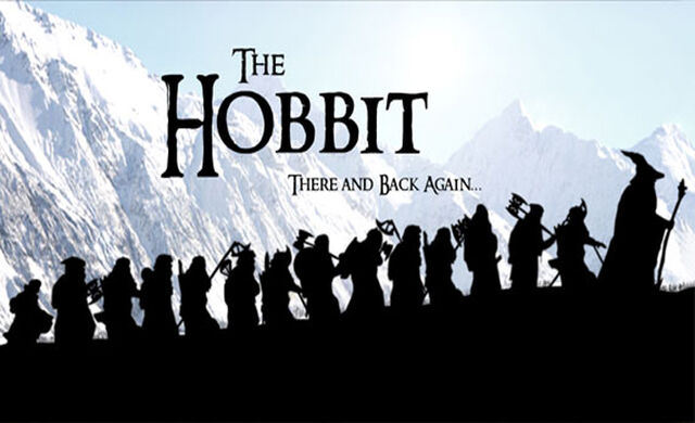 File:Slider-hobbit.jpg