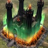 File:Morgul Sorcery.jpg