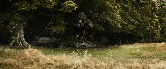 File:Beorn in bear form.png