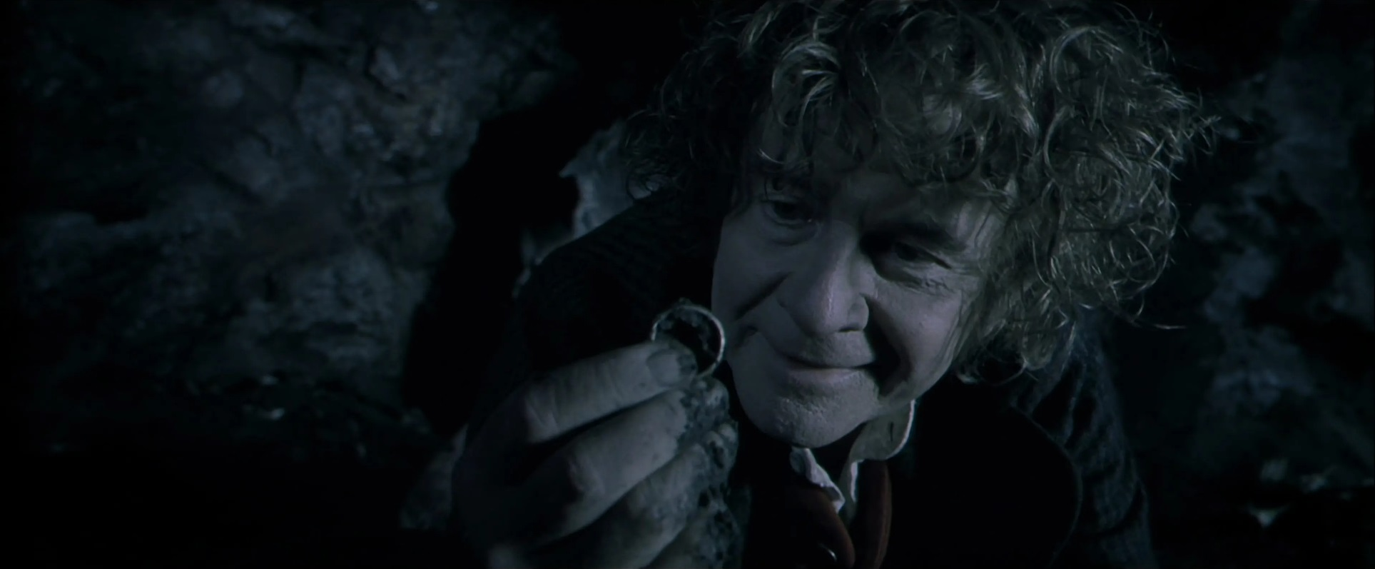 File:Bilbo-finds-ring.JPG