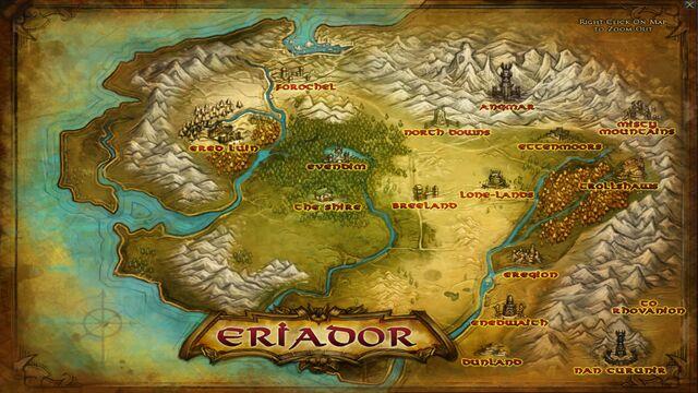 File:Map - Eriador.jpg
