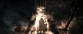 Sauron's destruction.png