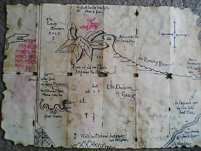 File:Thror's Map.jpg
