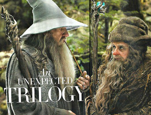 File:Radagast and Gandalf2.jpg