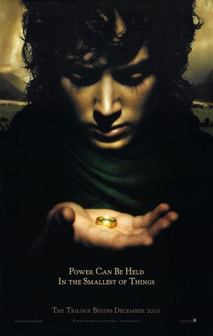File:Fellowship of the Ring Poster 01.jpg