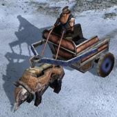 File:Battle Wagon.jpg