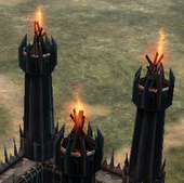 File:Doom Pyres.jpg
