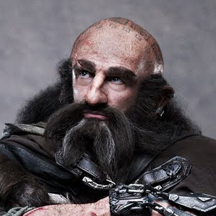 File:Dwalin.jpeg