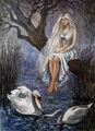 Līga Kļaviņa - Swan Maiden.jpg