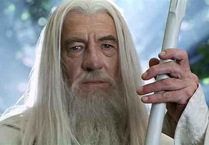 File:Gandalf1.jpg
