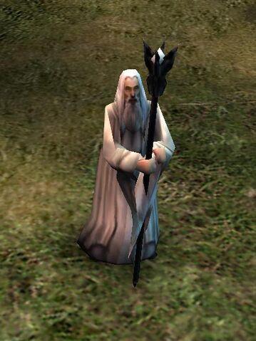 File:Saruman BFME.jpg