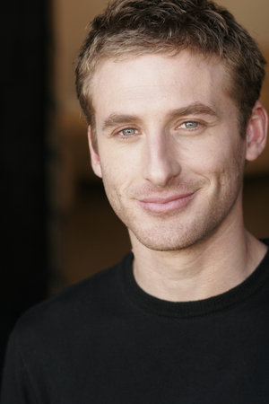 File:Dean-OGorman.jpg
