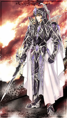 File:Prince of gondolin by kazuki mendou-d54eizc.jpg
