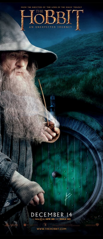 File:The Hobbit poster 7.PNG