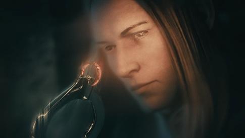 File:Shadow of Mordor - Sauron as Annatar.jpg