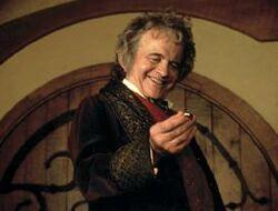 Bilbo-ring
