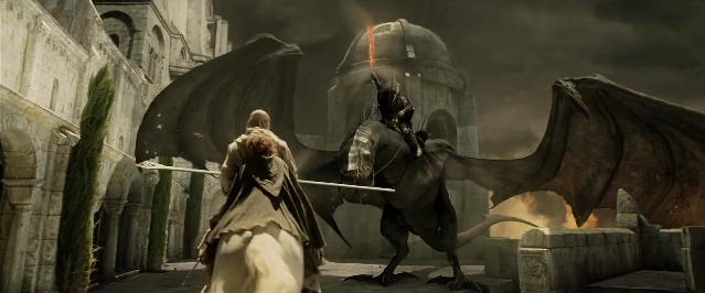 File:Witch King confronting Gandalf.png