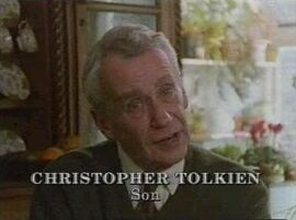 ChristopherTolkien-thumb