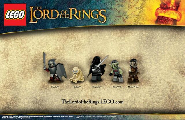 File:LEGO Orcs.jpg