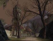 Refuge of Edhelion