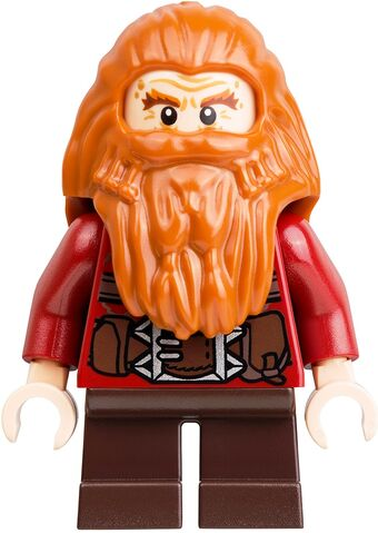 File:LEGO Gloin.jpg