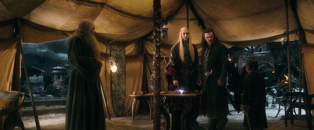 File:The.Hobbit.The.Battle.of.the.Five.Armies.2014.1080p.WEB-DL.AAC2.0.H264-RARBG-19-39-11-.JPG