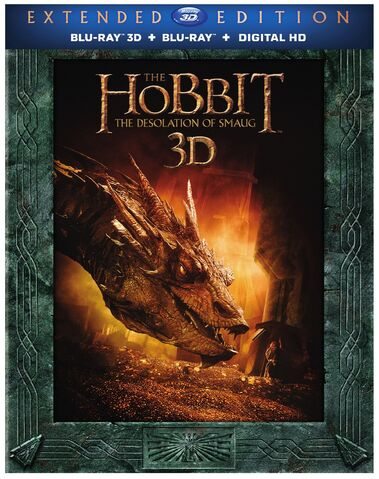 File:Desolationofsmaug-extendedbluray.jpeg