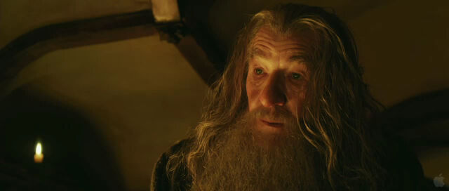 File:Hobbit p1 SS47.jpg