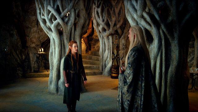 File:Hobbit-3.jpg