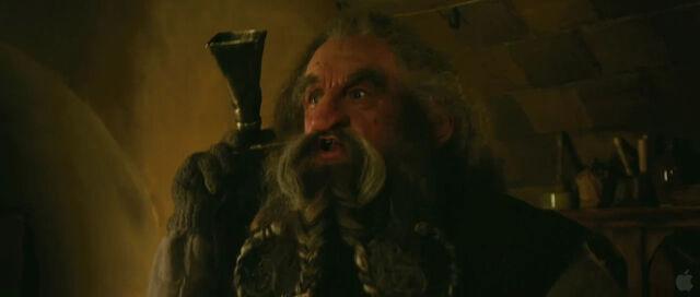 File:Hobbit p1 SS11.jpg