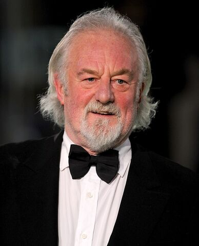 File:Bernard Hill UK Premiere.jpg