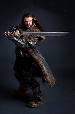 File:Orcrist-Sword-of-Thorin-Oakenshield.jpg