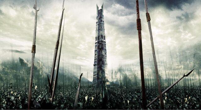 File:Isengard army.jpg