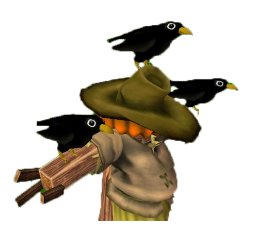 File:Crows.png