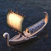 File:Elven Transport.jpg
