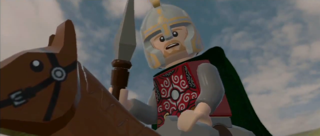File:Lego lotr Eomer on horse.PNG