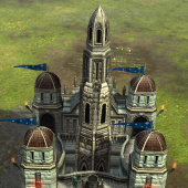 File:Ivory Tower.jpg