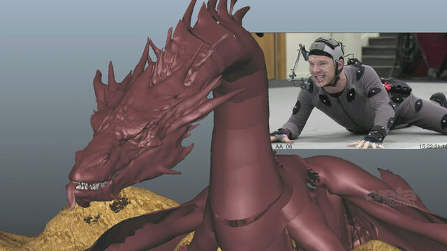 File:Smaug Motion Capture 2.jpg