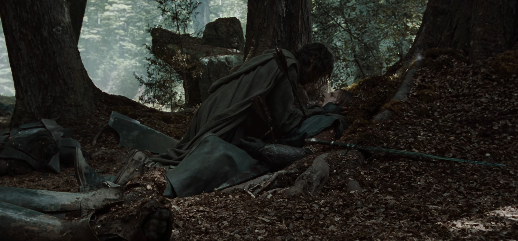 File:Death of Boromir.jpg