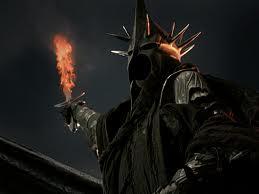 File:Angmar witch king.jpg