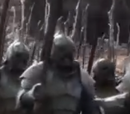 Guldur Orcs