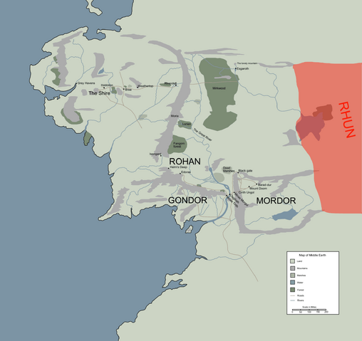 File:RHUN location map in middle earth.PNG