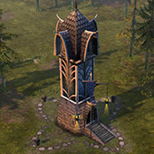 File:Battle Tower (ELF).jpg