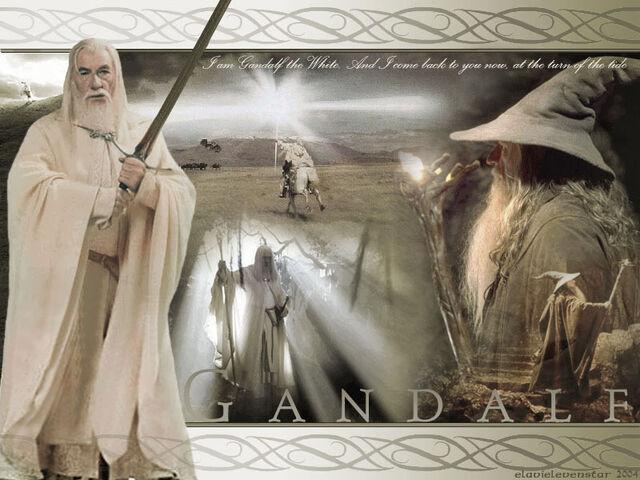 File:Gandalf-lord-of-the-rings-3073323-800-600.jpg