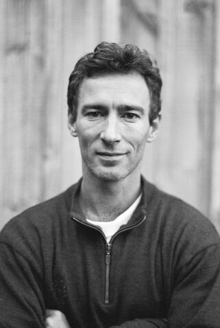 File:Jed Brophy.jpg