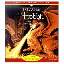 File:Hobbit1.jpg
