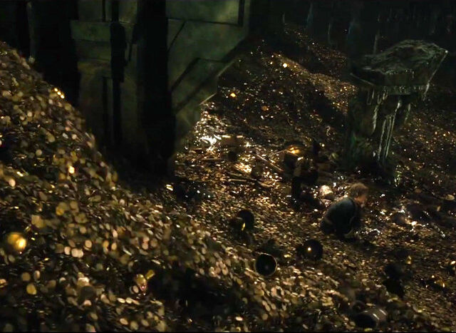 File:Hobbit-gold.jpg