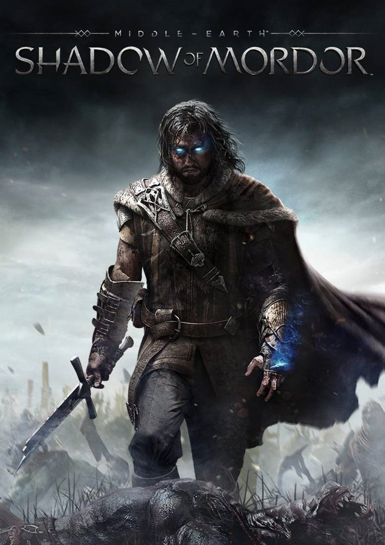 File:Shadow of Mordor cover art.png