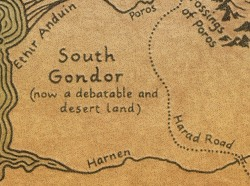 File:South Gondor.jpg
